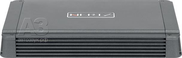 Hertz HCP-5D
