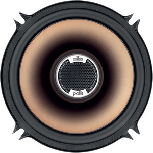 Polk Audio DB521