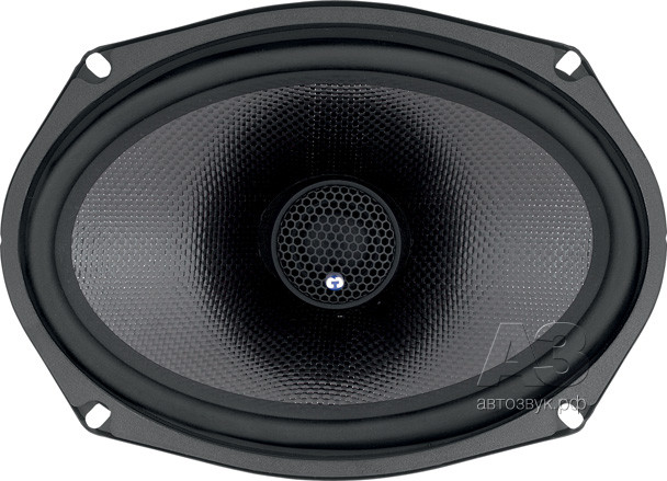CDT Audio CL-690CFX