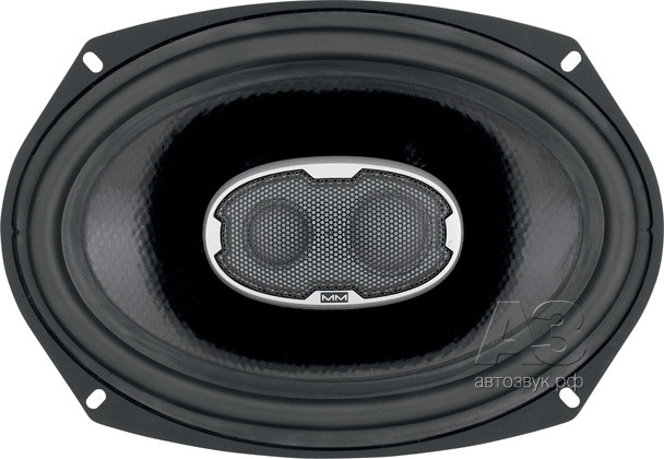 Polk Audio MM691