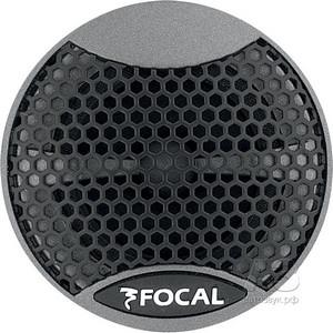 focal 03.tif