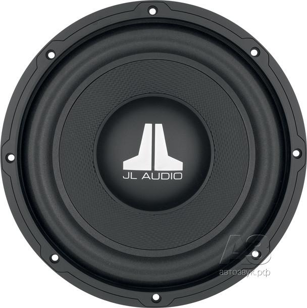 jl audio 01.tif