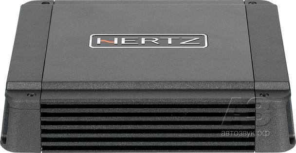 hertz 01.tif