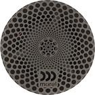 morel 05.tif