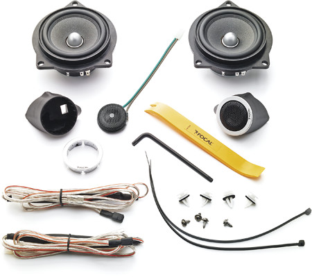 focal IF_BMW_S_kit.tif