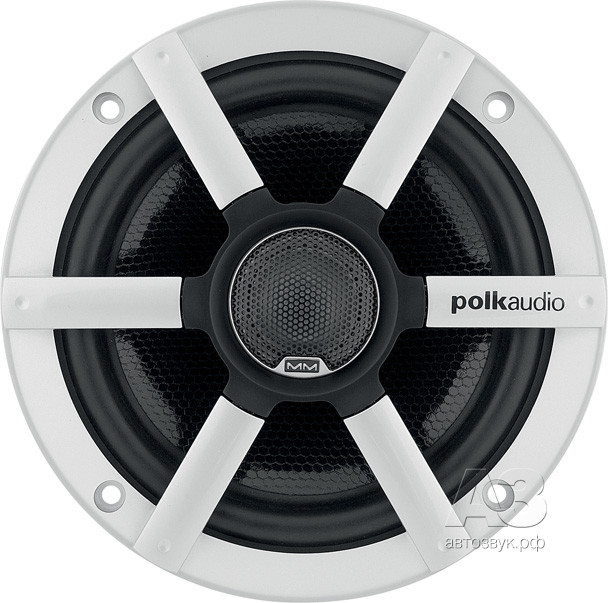 Акустика Polk Audio MM651UM