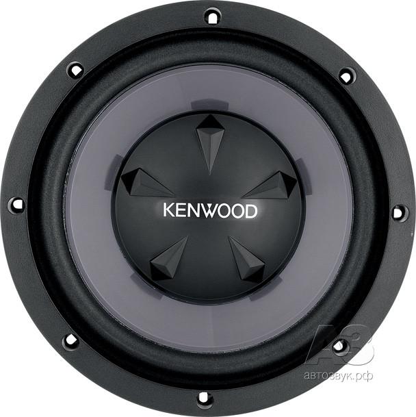 Kenwood KFCW112S