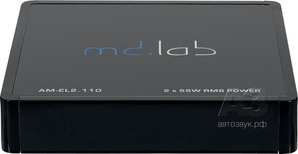 mdlab 01.tif
