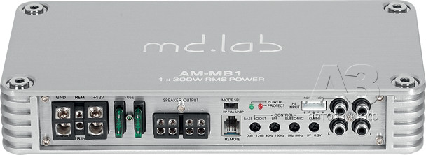 MD.Lab AM-MB1