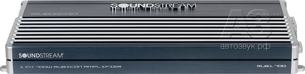 Soundstream RUB1.700