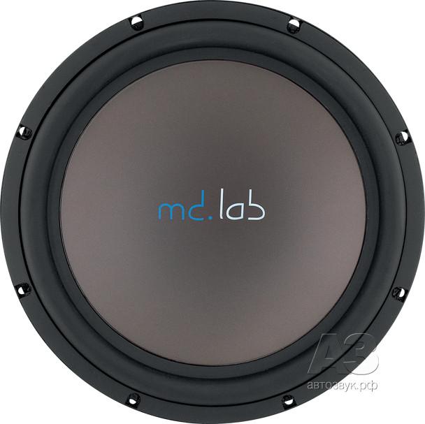 MD.Lab SW-B10F