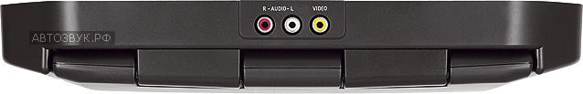 потолочный монитор с медиаплеером Alpine TMX-310U