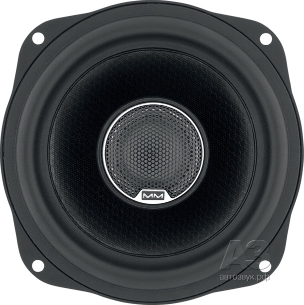 Акустика Polk Audio MM521