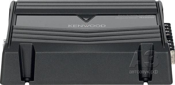 Kenwood KAC5206