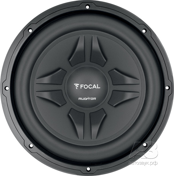 Focal Auditor R-300 S