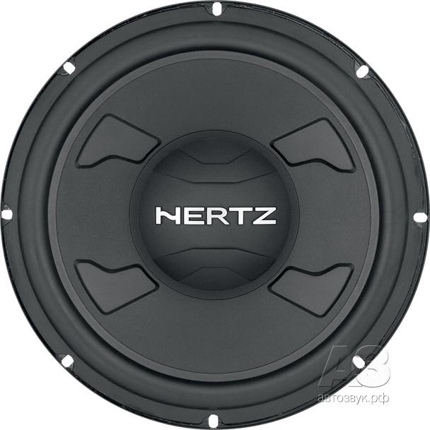 Hertz Dieci DS 30.3