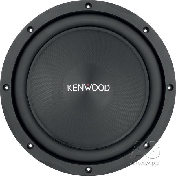 Kenwood KFCW3013
