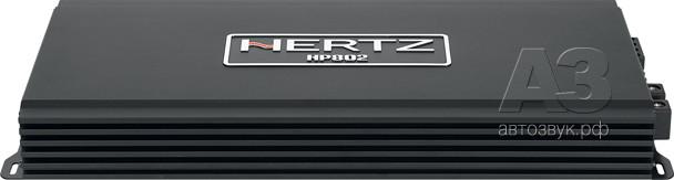 Hertz HP 802