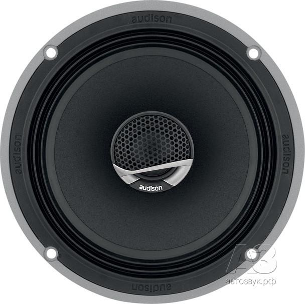 Audison Voce AV X6.5