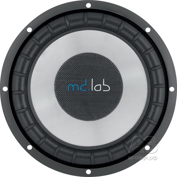 Сабвуфер MD.Lab SW-A12
