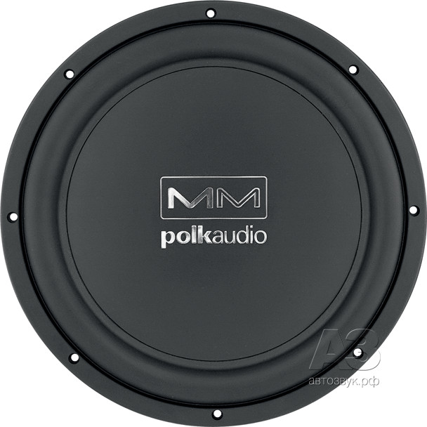 Сабвуфер Polk Audio MM1240