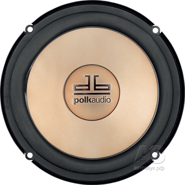 Polk Audio DB6501