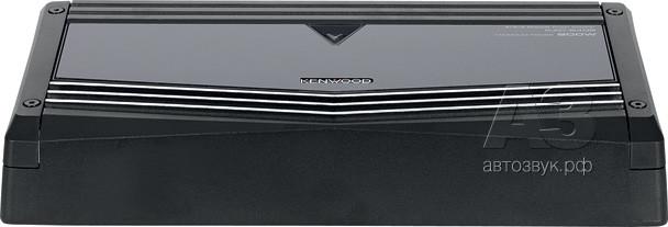 Kenwood KAC-8406