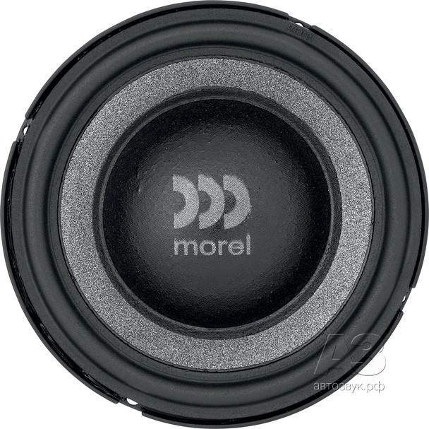 Morel Virtus MW 4