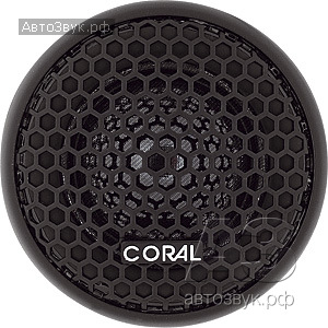 Coral MT25