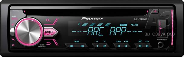 announce-Pioneer-DEH-X2900UI