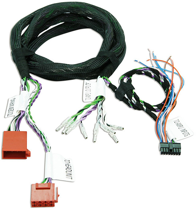 03audison_harness_INOUT