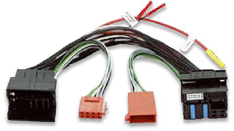news_audison_wiring2