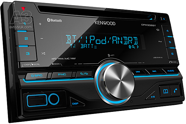 Kenwood_DPX306BT_E_B_L