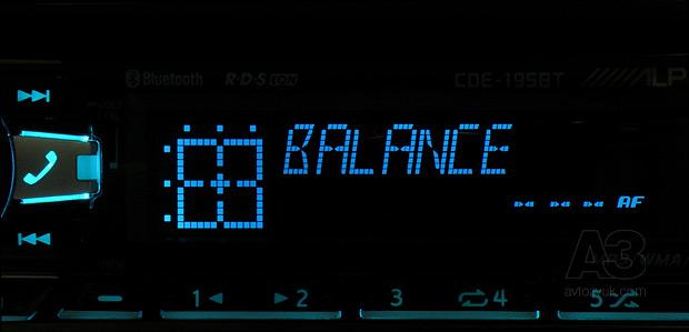 09_balance