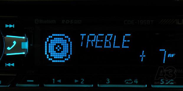 11_treble
