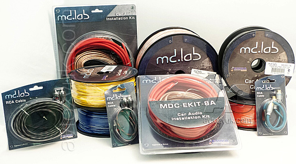 MdLab_cables