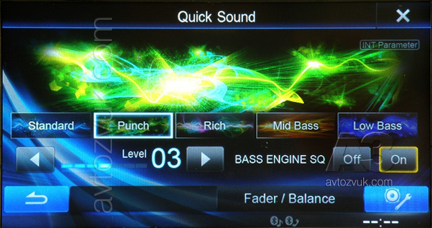 alpine990_14_bassengine