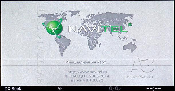alpine990_22_navitel