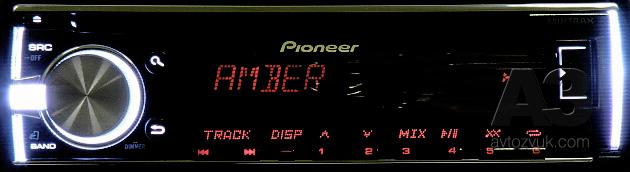 pioneer_10_amber