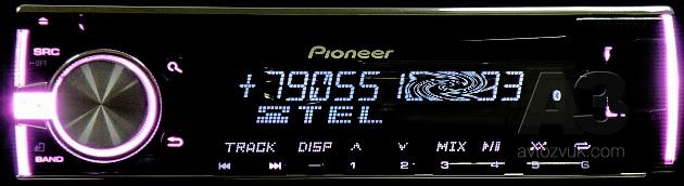 pioneer_11_phone