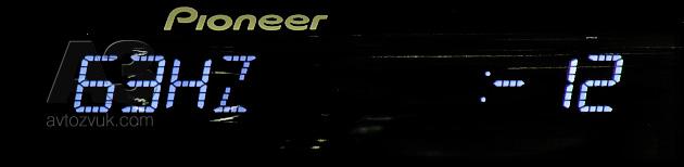 pioneer_15_HPFset