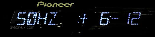 pioneer_16_LPF
