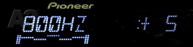 pioneer_22_user_set