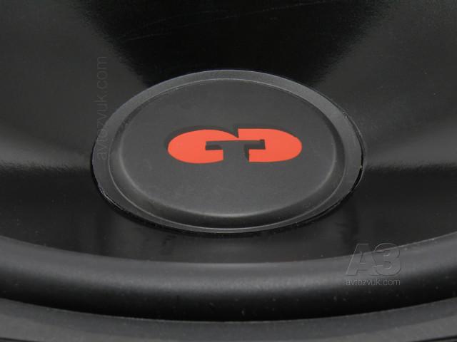 CDT CL-69C лого