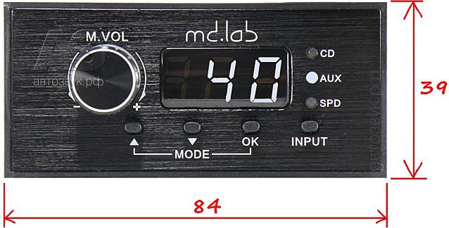 mdlab_5_rc_front_dim2