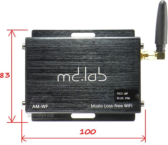 mdlab_8_wifi_plan_dim