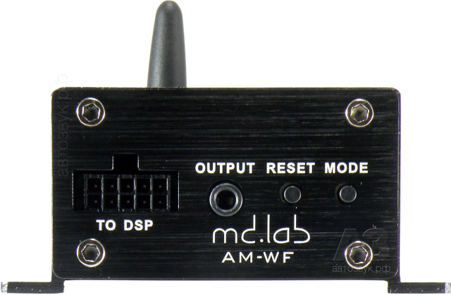 mdlab_9_wifi_front