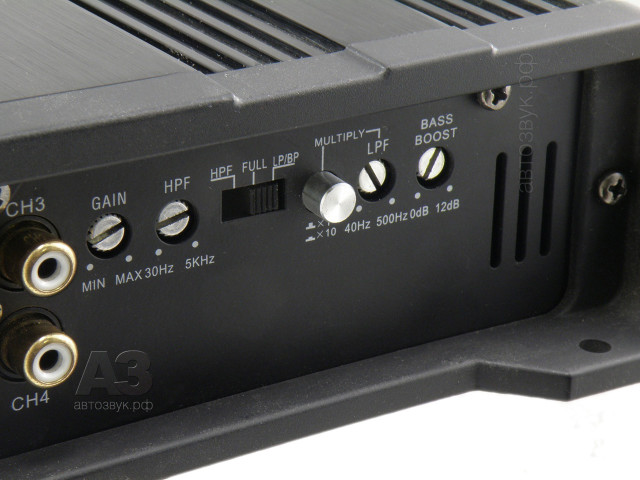 swat_amp_06_controls