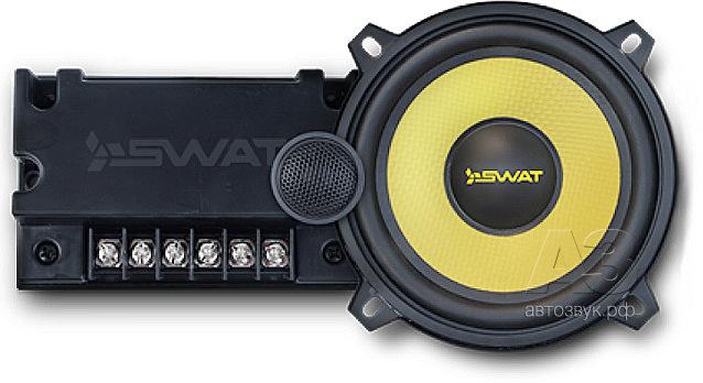 Swat-21-a5