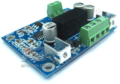 minidsp_3_miniDC_Isolator